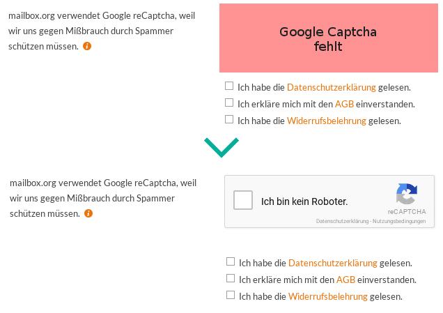 Firefox: uBlock Origin – Firefox-Kompendium Teil2 ⋆ Kuketz IT